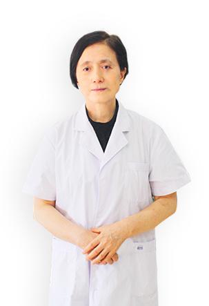 李斌-特聘专家
